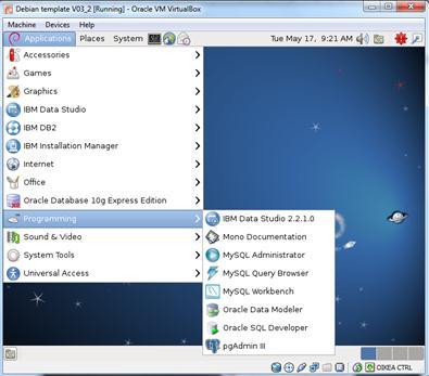 Description: DBTechLogoBlue www DBTechNet org