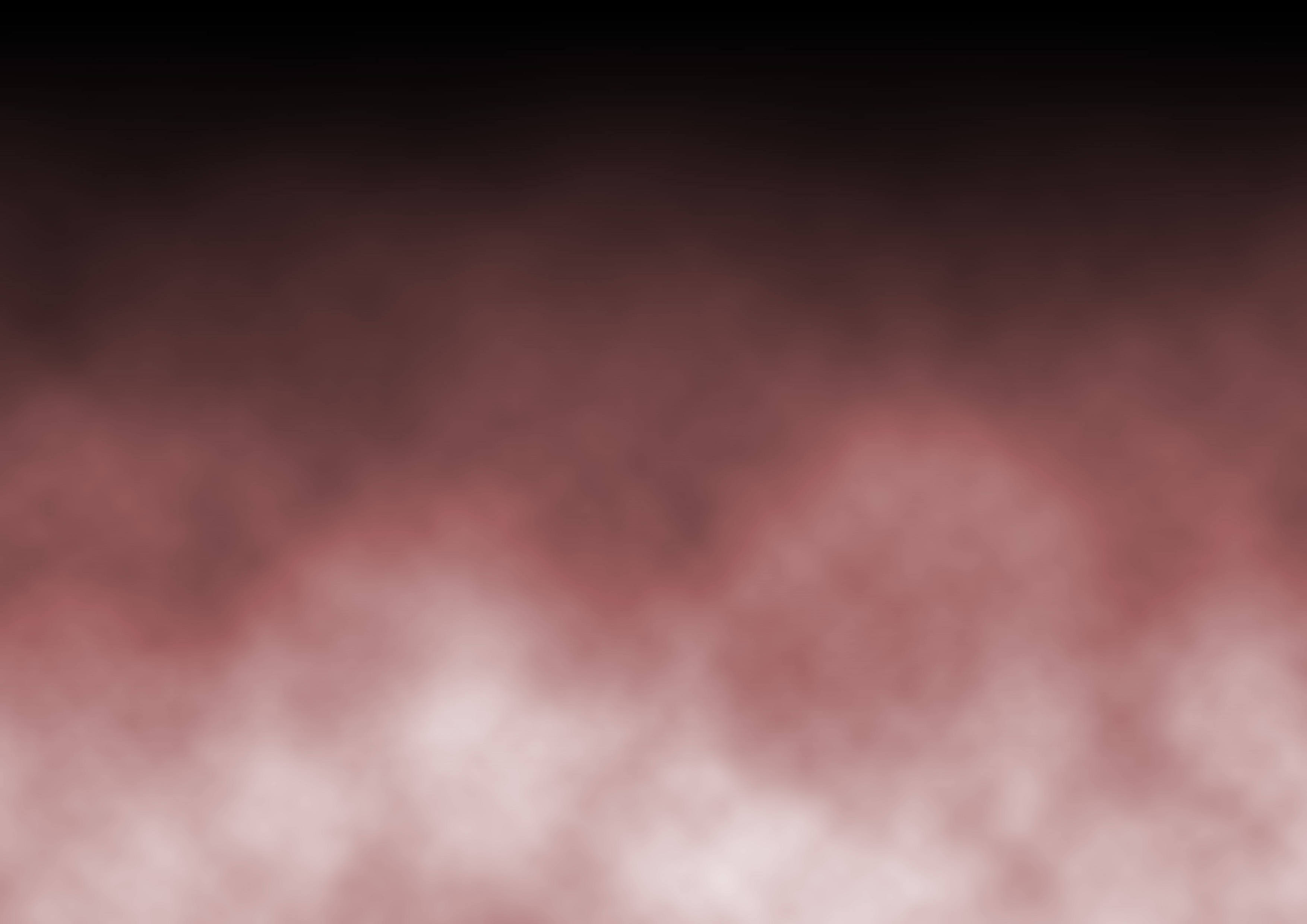 Index of /~woljo/photoshop/extra/1. - 391.1KB