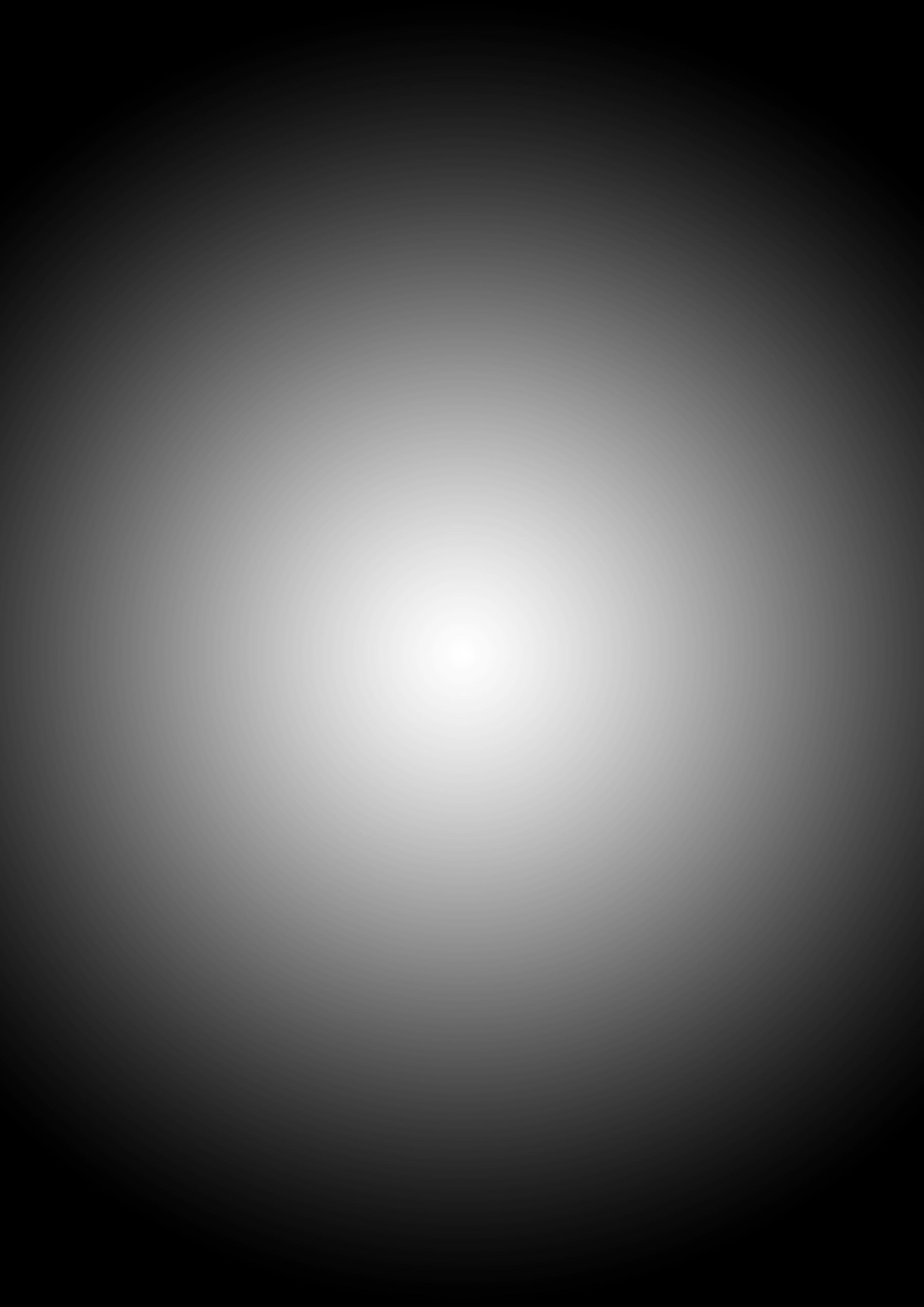 Index of /~woljo/photoshop/extra/1. - 382.6KB