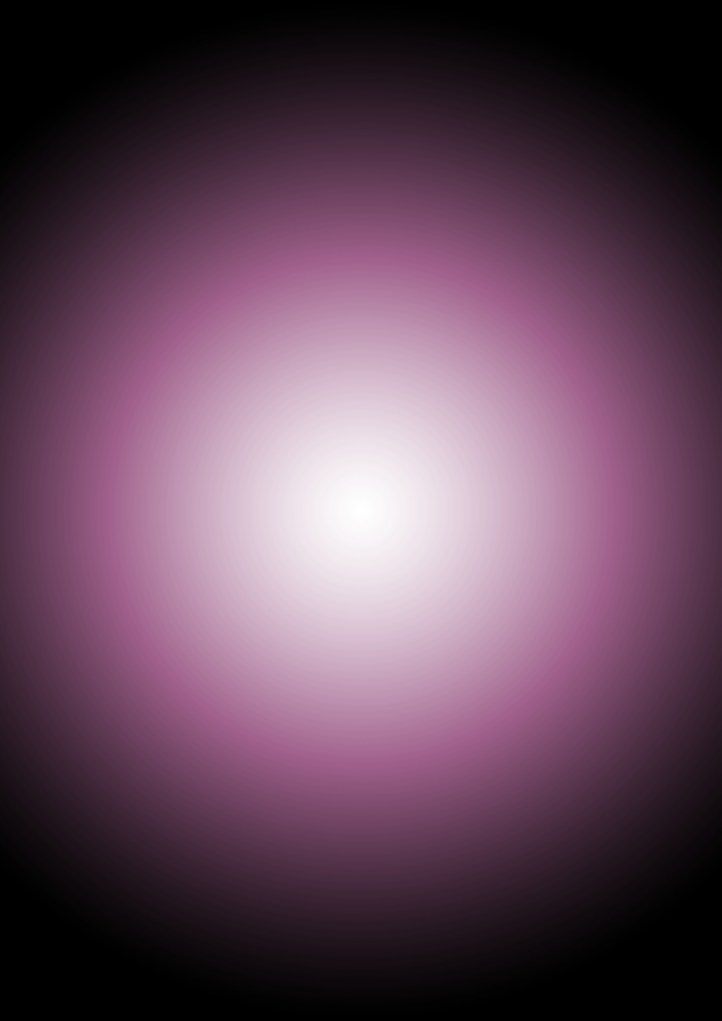 Index of /~woljo/photoshop/extra/1. - 390.7KB