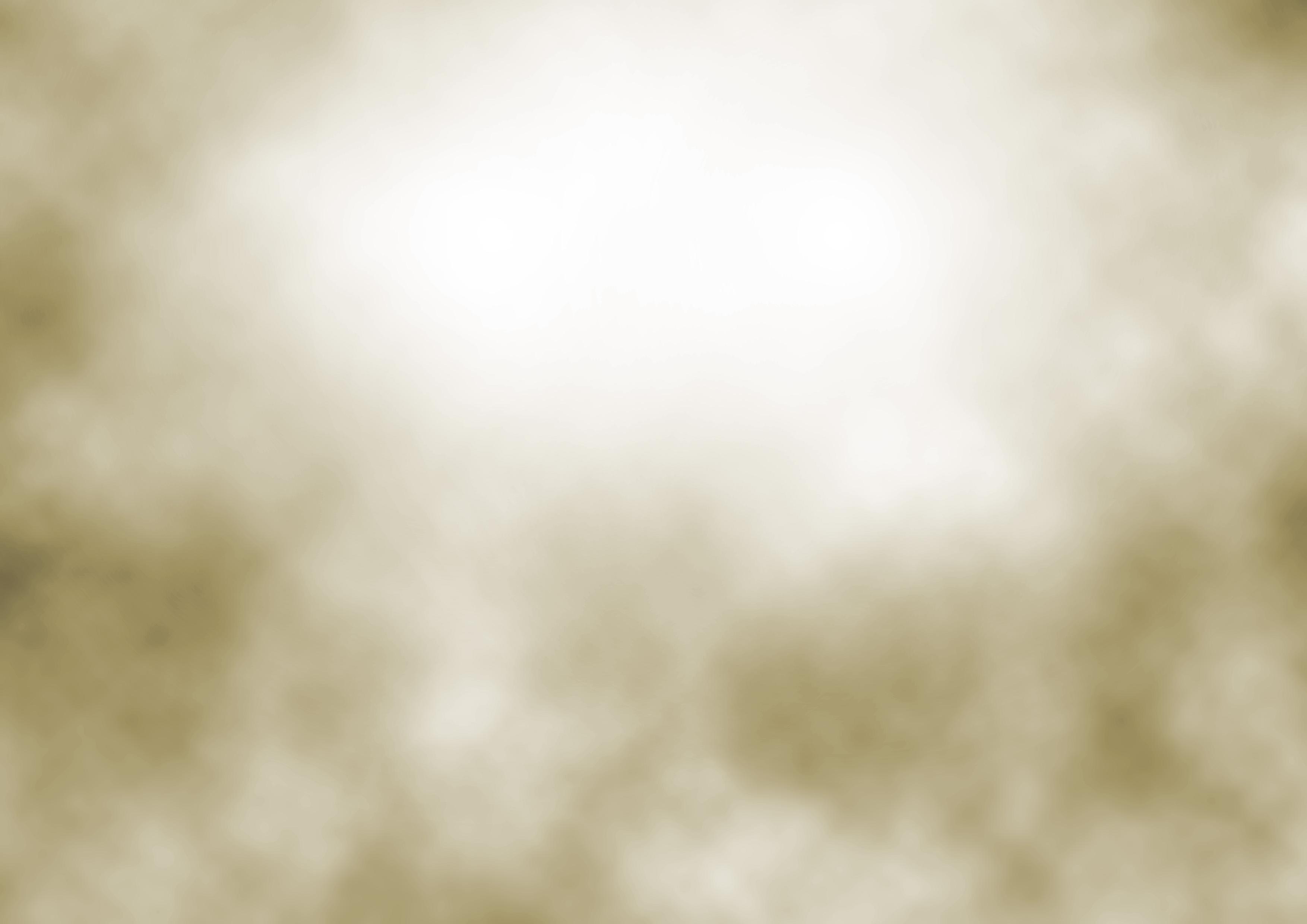 Index of /~woljo/photoshop/extra/1. studio backgrounds/white_spot ...
